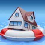 Главные нюансы и важные особенности страхования жилья