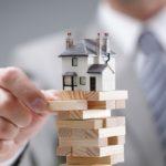Гра в іпотеку. Де і як отримати іпотечний кредит?