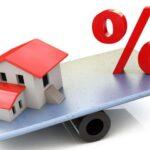 В якому банку вигідніше отримати кредит для рефінансування іпотечних кредитів терміном на 1 рік в жовтні-2021