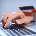 Рейтинг кращих кредитних карт терміном на 2 роки в жовтні-2021